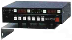 MICRON-3 (Multi-Functional High Resolution Automatic Die Monitoring System)
