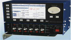 PMC-3 (Multi-Channel Press Malfunction Detector)