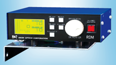 RDM (Strain Monitoring Die Protection System)