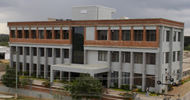 ABV Head Office, Bangalore, India